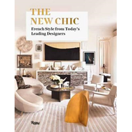 New Chic, The (BOK)