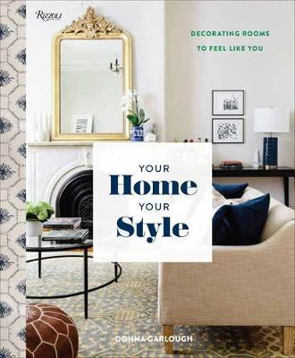Your Home, Your Style (BOK)