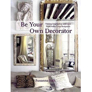 Be Your Own Decorator (BOK)