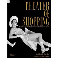 Theater of Shopping (BOK)