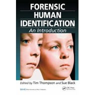 Forensic Human Identification (BOK)