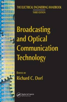 Broadcasting and Optical Communication Technology (BOK)