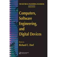 Computers, Software Engineering, and Digital Devices (BOK)
