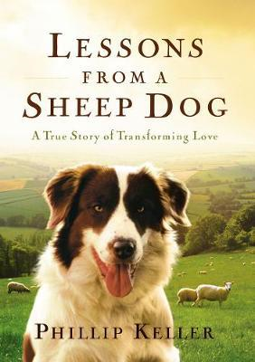 Lessons from a Sheepdog (BOK)