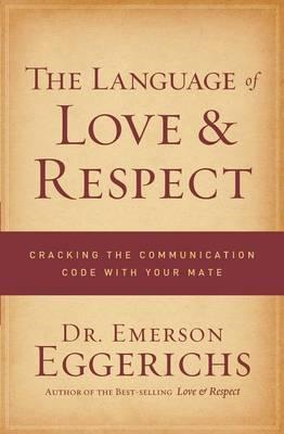 Language of Love and Respect (BOK)