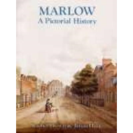 Marlow A Pictorial History (BOK)