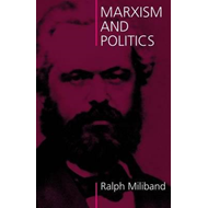 Marxism and Politics (BOK)