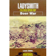 Ladysmith (BOK)
