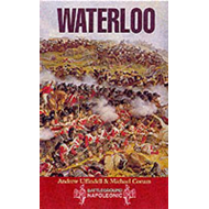 Waterloo Guide (BOK)