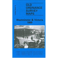 Westminster and Victoria 1869 (BOK)