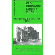 New Hartley and Delaval Hall 1896 (BOK)