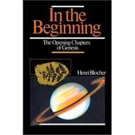In the Beginning: The Opening Chapters of Genesis (BOK)