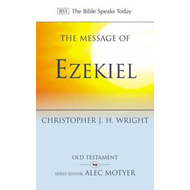 Message of Ezekiel (BOK)