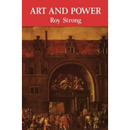 Art and Power (BOK)