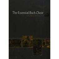 Essential Bach Choir (BOK)