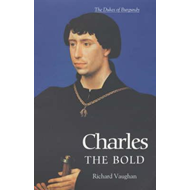 Charles the Bold (BOK)