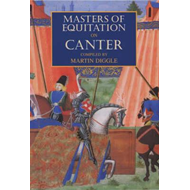 Masters of Equitation on the Canter (BOK)