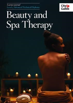 Level 3 Advanced Technical Diploma in Beauty and Spa Therapy (BOK)