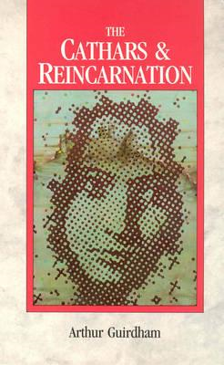 Cathars and Reincarnation (BOK)