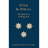 If God be with Us (BOK)
