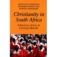 Christianity in South Africa (BOK)