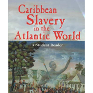 Caribbean Slavery in the Atlantic World (BOK)