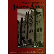 History of Islam in Africa (BOK)