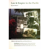 Law and Empire in the Pacific (BOK)