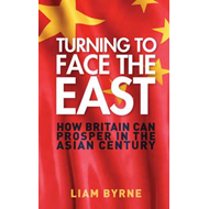 Turning to Face the East (BOK)