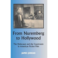 From Nuremberg to Hollywood (BOK)