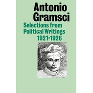 Selections from Political Writings (BOK)