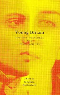Young Britain (BOK)