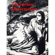 Victorian Illustration (BOK)