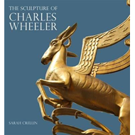 The Sculpture of Charles Wheeler (BOK)