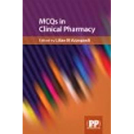 MCQs in Clinical Pharmacy (BOK)