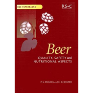 Beer: Quality, Safety and Nutritional Aspects (BOK)