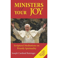 Ministers of Your Joy (BOK)