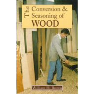 Conversion and Seasoning of Wood (BOK)