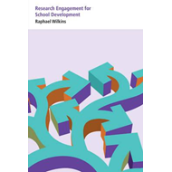 Research Engagement for School Development (BOK)