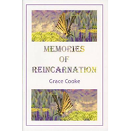 Memories of Reincarnation (BOK)