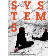 Systems (BOK)