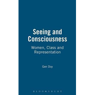 Seeing and Consciousness (BOK)