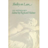 Produktbilde for Shelley on Love (BOK)