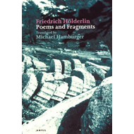 Poems and Fragments (BOK)