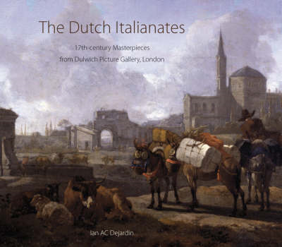 Dutch Italianates (BOK)