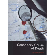 Secondary Cause of Death (BOK)