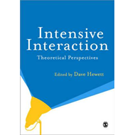 Intensive Interaction (BOK)