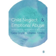 Child Neglect and Emotional Abuse (BOK)