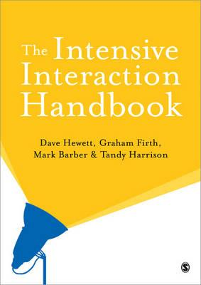 Intensive Interaction Handbook (BOK)