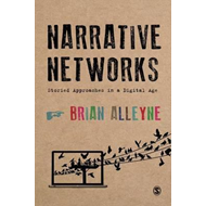 Narrative Networks (BOK)